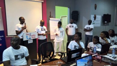 Photo of iWatch Africa Launches its Maiden Transparency and Accountability Project in Ghana