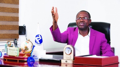Gov't rejected payment claims of over GH¢40 million to Zoomlion in 2017-iWatch Africa