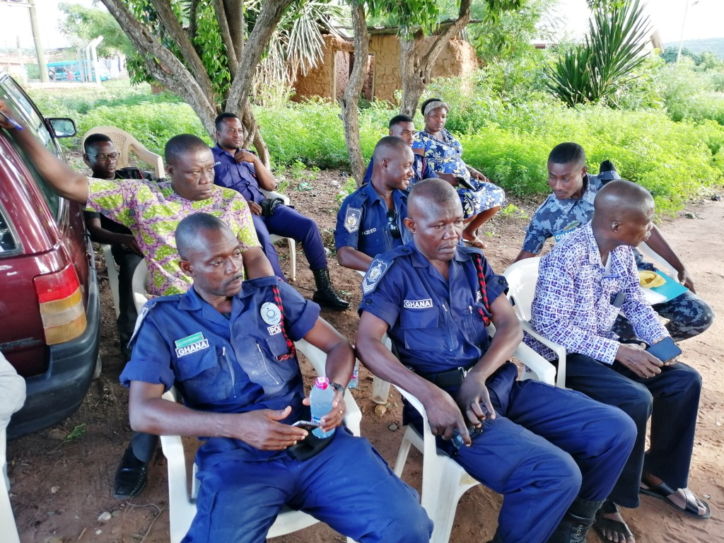 iwatch-africa-police-citizen-forum-Tac
