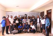 iWatch Africa officially launches its Human Rights Abuse and Corruption Project in Accra