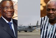Ex-prez-Mills-and-Mahama.jpeg