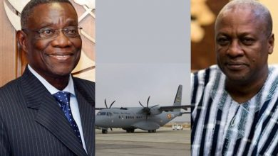 Photo of A step by step account of how Airbus paid bribes to Ghanaian officials
