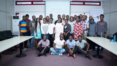 Photo of iWatch Africa marks 2020 Open Data Day in Ghana with focus on Climate Action