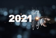 Photo of Predictions for 2021: Digital Rights, Global Security, Climate Change & Expectations of the Biden Administration – Part 1