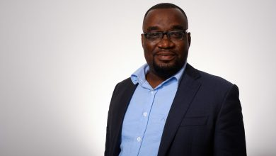 Photo of iWatch Africa's Gideon Sarpong to attend the GIJC19 in Hamburg