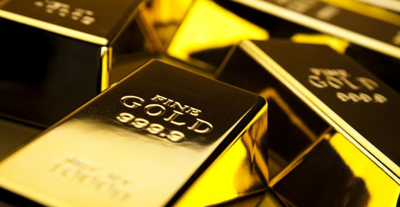 Missing Gold: How $6 billion of Ghana's gold exports disappeared